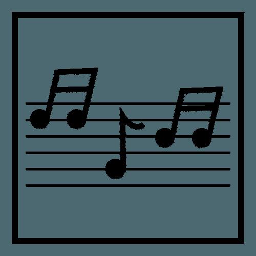 Musiikkikerho espoolaisille