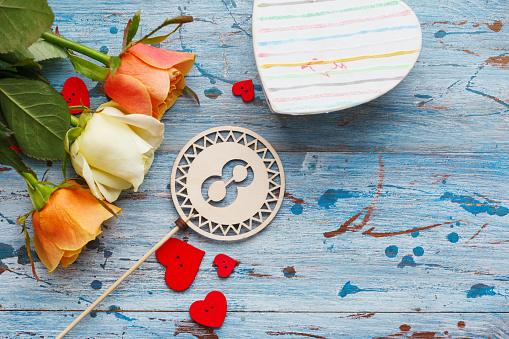 Kansainvälinen naistenpäivä 8.3.  TAPAHTUMA SIIRRETÄÄN MYÖHEMPÄÄN AJANKOHTAAN